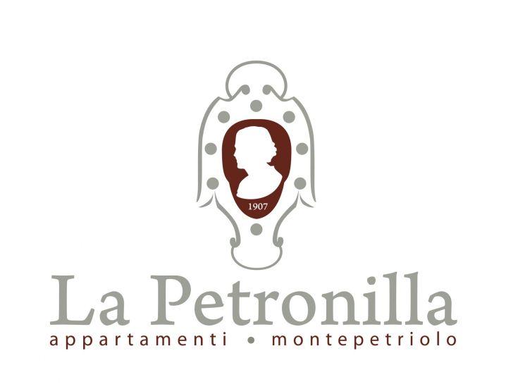 La Petronilla - Montepetriolo - Logo