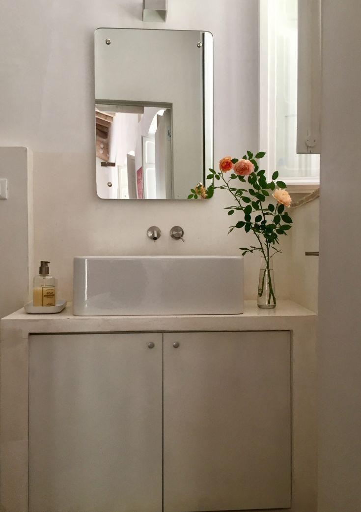 Assisi Al Quattro appartamento per affitti brevi Umbria Italy