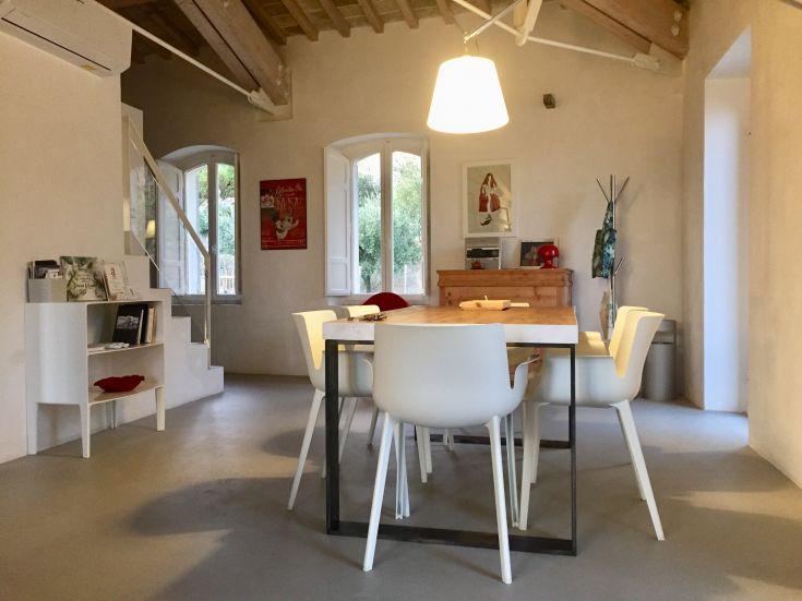 Assisi Al Quattro casa vacanze Umbria Italy